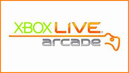 [تصویر:  Xbox-Live-Arcade-Logo.jpg]