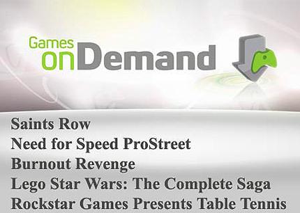 [تصویر:  games-on-demand-titles.jpg]