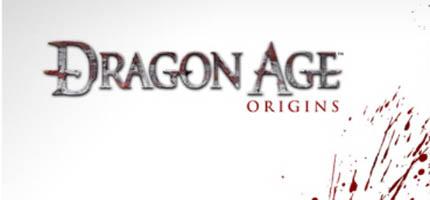 Dragon age save editor plot flags - Big brother season 9