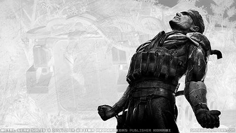 پرخرج ترین بازی ها Wallpaper_metal_gear_solid_4_guns_of_the_patriots_05_480x272