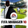 FIFA Manager 2010